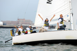 2013 NY-Architects-Regatta 1091_copy